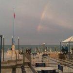 Foto de Hotel Marcelli