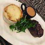 Фотография Jamies Restaurant