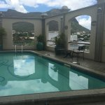 Photo of Labourdonnais Waterfront Hotel