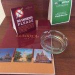 Photo of Ladoga Hotel