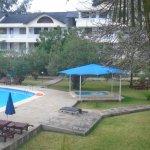 Foto de Morning Star Resort