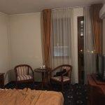 Sarmis Hotel