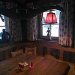Photo of Alm Stadl Filzmoos Apres Ski Bar