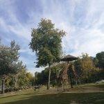 Фотография Parco Natura Viva