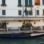 Photo of HOTEL OLIMPIA Venice