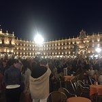 Photo of Catalonia Plaza Mayor Salamanca