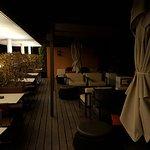 Photo of Hotel Jazz