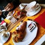 Photo de Bed & Breakfast Antiche Mura
