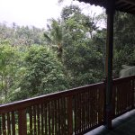 Foto Villa Awang Awang