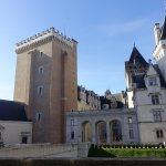 Photo de Château de Pau