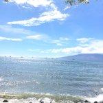 Polihua Beach Foto