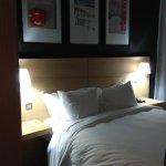 Radisson Blu Hotel, Glasgow Photo