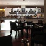 Billede af Radisson Blu Hotel, Glasgow