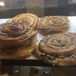 תמונה מRalph's German Bakery