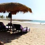Valokuva: Salalah Rotana Resort