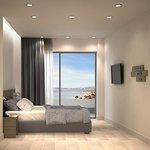 Photo of Poseidon Athens Hotel