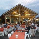 chomkluen thaifood restaurant Photo