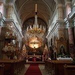 Foto de Biserica Romano Catolică