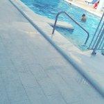 Snapchat-6191980_large.jpg
