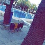 Snapchat-668720454_large.jpg