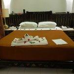 Bilde fra Arabella Azur Resort