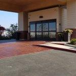 Photo of Hampton Inn Norco-Corona-Eastvale