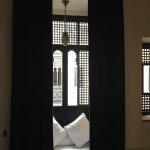 Photo of Riad Azzouna 13
