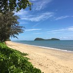 Alamanda Palm Cove by Lancemore Photo