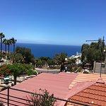 Photo de Colina Mar Apartments