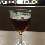 De Koninck Antwerp City Brewery