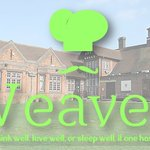 Weavers Restaurant