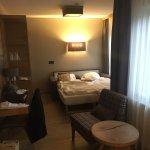Photo of Hotel Butgenbacher-Hof