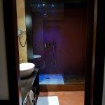 Hotel Cimarosa Foto