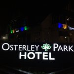 Photo of Osterley Park Hotel