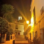 Photo of Marbella Old Quarter