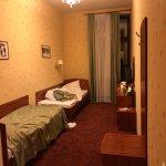 Photo of Hotel Kazimierz