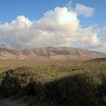 Foto de Playa Famara