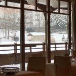 Photo of Falkensteiner Family Hotel Lido Ehrenburgerhof