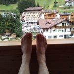 Photo of Hotel Freina