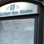 Photo of Augustiner am Gendarmenmarkt