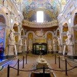 Foto di Museo Cappella Sansevero