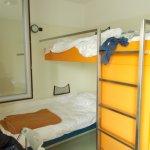 Foto de Youth Hostel Bolzano