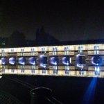 Bilde fra Strasbourg Pont Couverts