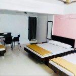 Hotel Shivanand
