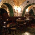 Photo of Paddy's Pub