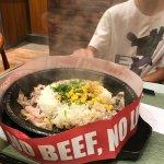 ภาพถ่ายของ Pepper Lunch