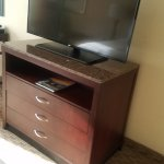 Flat Screen TV with good channel selection