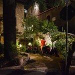 Photo of Hotel Berti