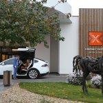 X-BIONICR HOTEL