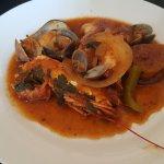 Photo of Restaurante Centenario